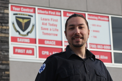 jason-scaled.JPG